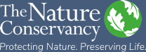 The Nature Conservancy Protecting Nature. Preserving Life.